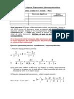 Act_6_-_trabajo_colaborativo_1_-_2012-1-alg trigo geo.pdf