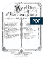 IMSLP113892-PMLP232522-Voss - Santa Lucia Pf Rsl