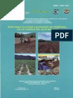 cultivo de cacahuates.pdf