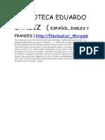 BIBLIOTECA EDUARDO SANDEZ.pdf
