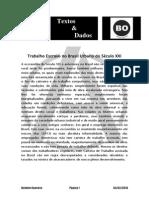 Textos e Dados 19