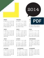 calendario_2014_1 (1)