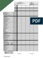 SGI-00-RE-46 Reg  Lista de Inspecci+¦n General - Ver 08 modificado