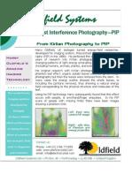 PIP Brochure (Email) Jan2010