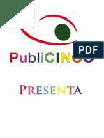 Conferenza Chiavari 5Cerchi Relazione Dott.Natour Mohammed