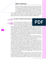07b-dialetto_omerico