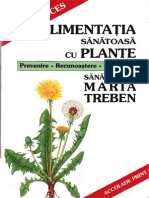 59728586 Alimentatia Sanatoasa Cu Plante Maria Treben