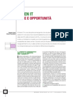 Francalanci p. 36-42
