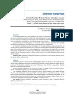 9. Sindrome metabólico (1)