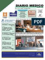 El Diario Medico