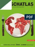 130108_bund_landwirtschaft_fleischatlas.pdf