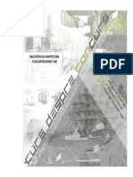 curs concurs 1.pdf