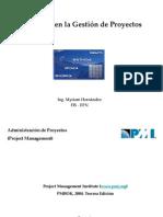 metodologapmbokintroduccin-110605232435-phpapp02