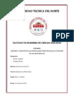 INFORME SISTEMA DE CONTROL I.docx