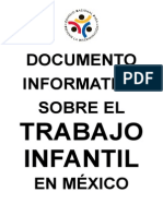 DocumentoInformativo-TrabajoInfantil