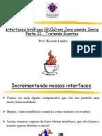 Java2_Aula06