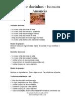 Isamara Amancio Receitas (1) (1)