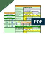 Maharashtra State 6PC-UGC College Arrears Calculator 3.1