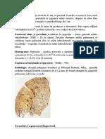 182_cazuri_clinice_