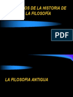 Periodos+de+La+Historia+de+La+Filosofia