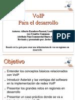 16 Es Voip Presentacion v02