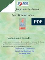 Java Aula05