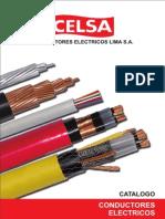 Cables aeresos_CELSA