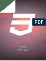 Nuevas Capacidades de CSS3 y Video en HTML5