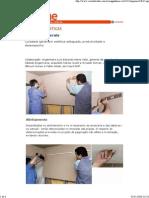 Ed. 113 - Ago-2005 - Forros Minerais