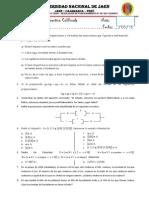 Examenes Matemática Básica 2013 II