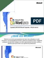 Word 2003 Dia Positi Vas 2
