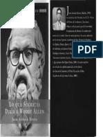 Lo_que_Sócrates_diría_a_Woody_Allen