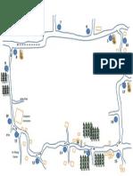 Peta Merentas Desa