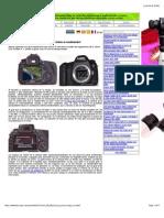 Canon EOS 5D Mark III.pdf