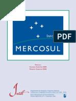 Informe_MERCOSUL_N°_11