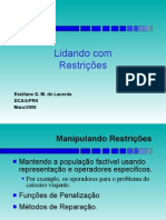 Ag Restricoes