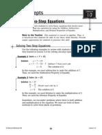 pa03kc_lesson10