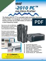 2010pc-brochure-4413