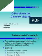 ag_pcv