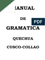 Gramatica Quechua Cusco-01