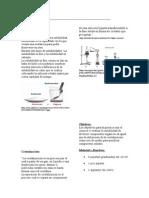 Quimica Organica 1.doc