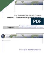 Unidad 1 Antecedentes y Generalidades.pdf
