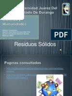 Residuos Sólidos.pptx