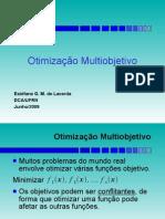 Ag Multiobj