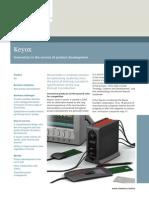 Siemens PLM Keyox Cs Z6