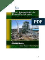 Manual-Interpretacion de Planos Estructurales