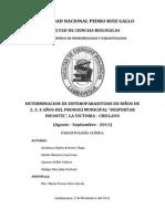 proyecto parasitología presentacion.pdf