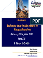 4riesgocreditoegrfve05-131102202823-phpapp02