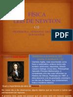 leisnewton-121029094706-phpapp02