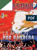 Revista Osasuna